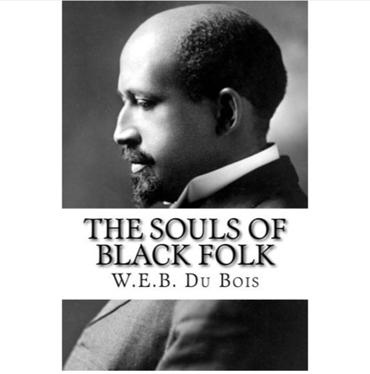 Pin by carissa tyus on cultured black history books