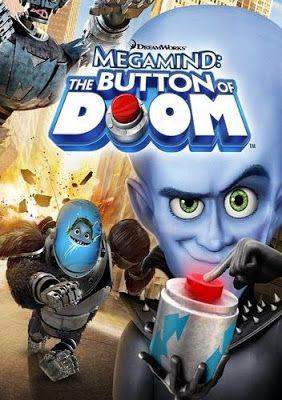 Pin By Aleksa Mikic On Peliculas Online Latino Castellano Subtituladas Doom Movie Movies Online Movies To Watch
