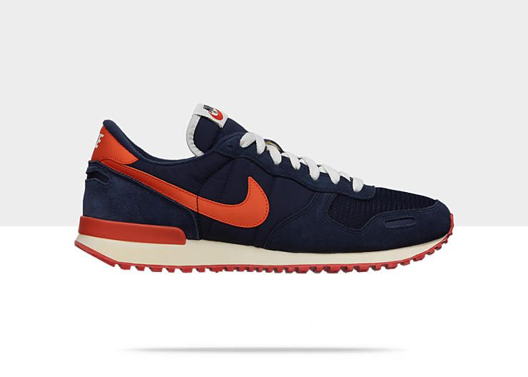 Nike Air Vortex Vintage Men's Shoe