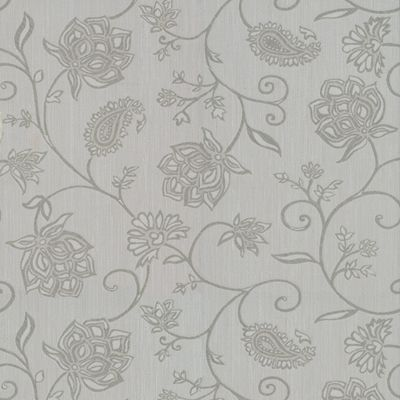 Deco Silk Blanco With Images Bathroom Wall Tile Interior Design Boards Tile Patterns
