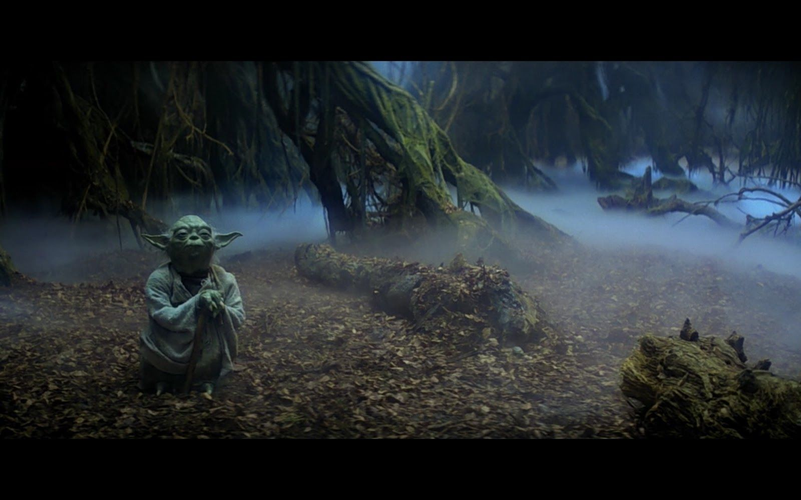 Star Wars Archives Cool Things Collection Yoda Wallpaper Star Wars Wallpaper Wallpaper Pictures