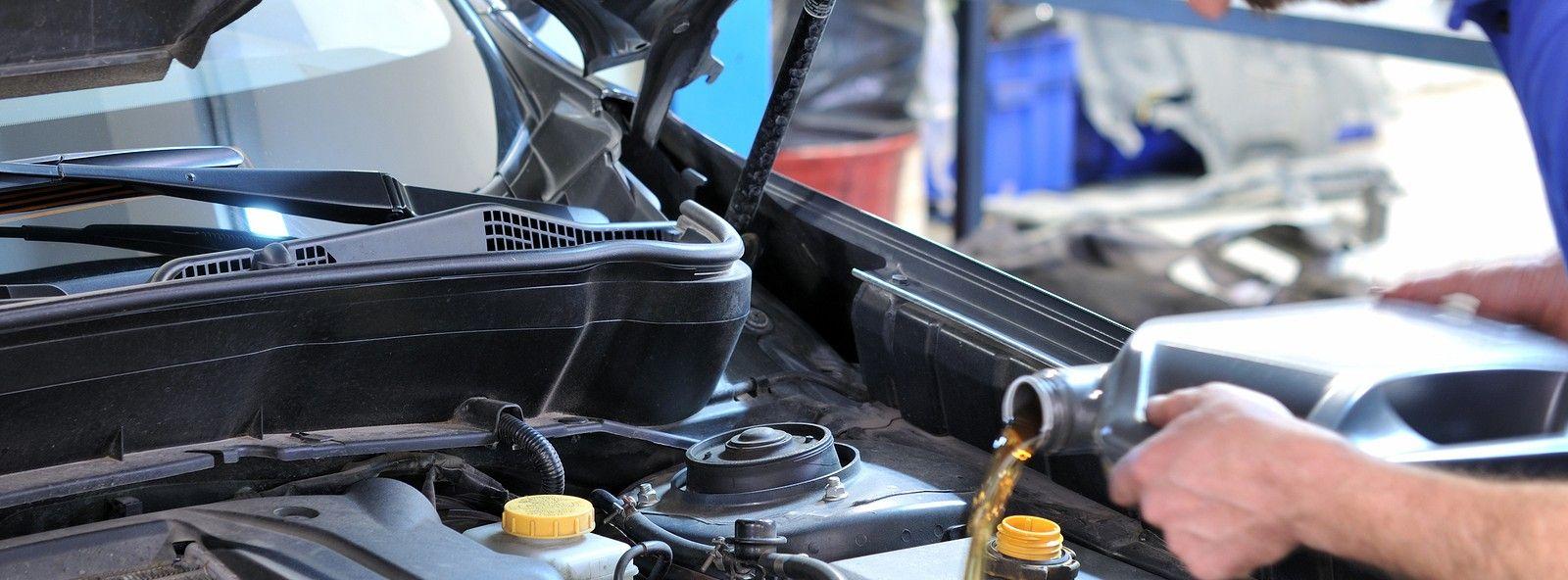 Pin by CarRepairInCA on Car Repair in Fontana CA Car