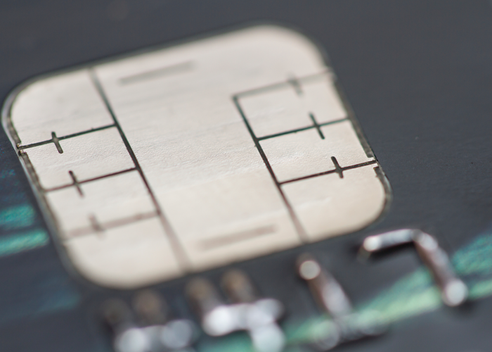 The Future Of Card Security Secure credit card, Credit
