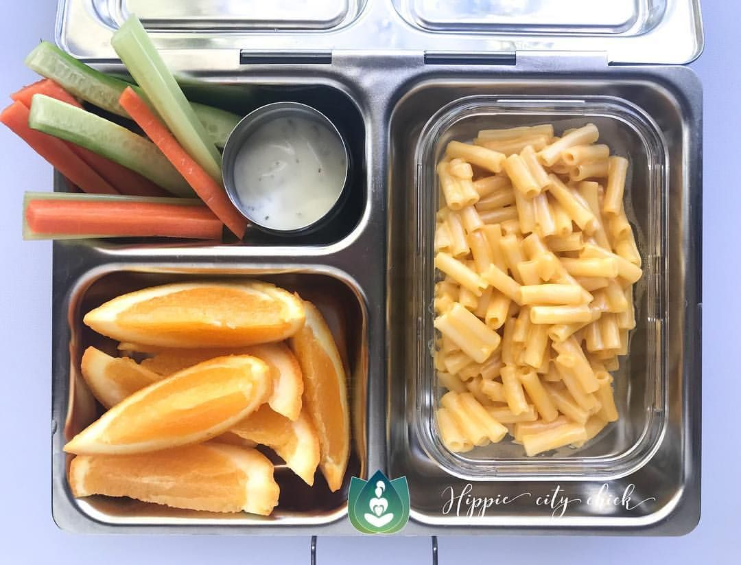 Pin On Gluten Free School Lunchboxes