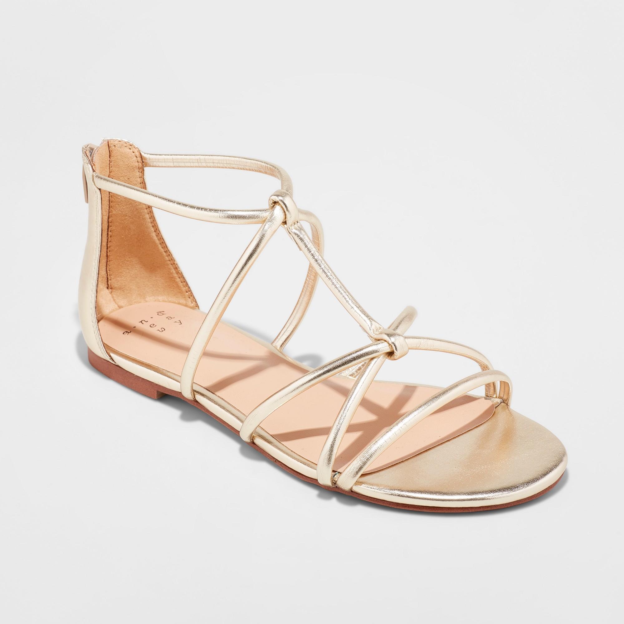gladiator sandals, Gladiator sandals