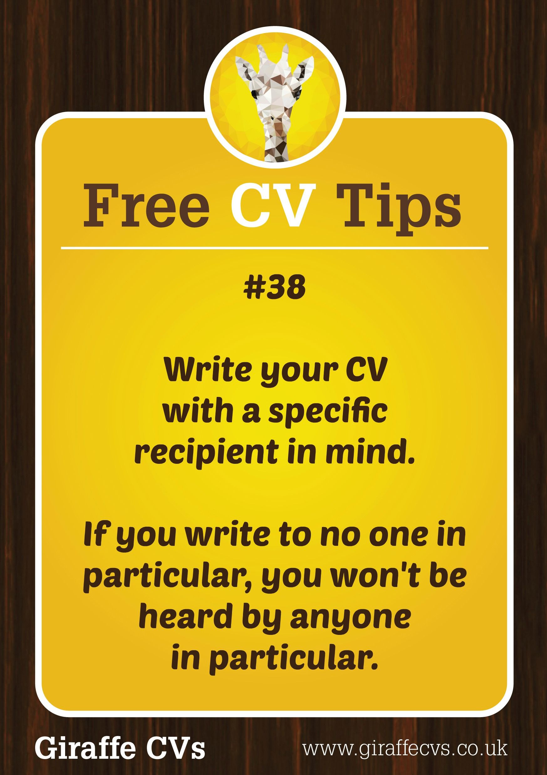 best images about cv tips by giraffe cvs 17 best images about cv tips by giraffe cvs curriculum jobs in and at the top
