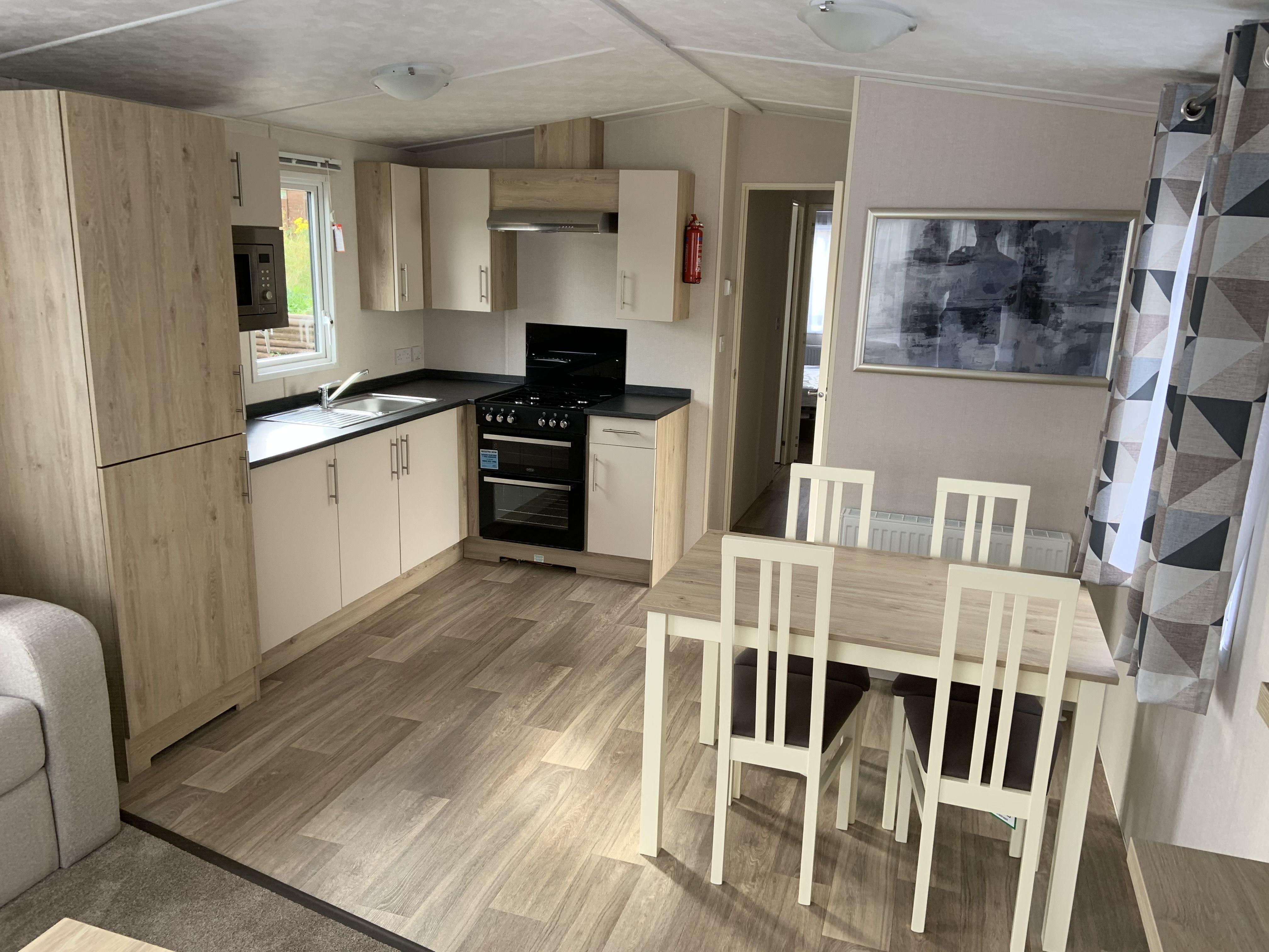 Retreat Caravans in 2020 Home, Home ownership, Holiday home