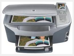 HEWLETT PACKARD PHOTOSMART 2610 WINDOWS 8 X64 DRIVER