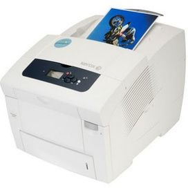 Xerox Colorqube 8570dn Driver Download Printers Driver Printer