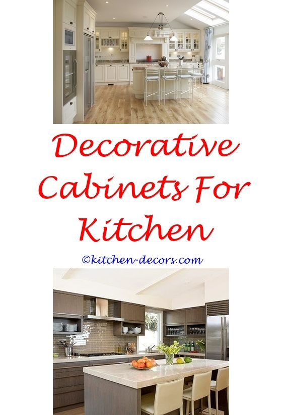 contemporary modular kitchen designs butterfly kitchen decor rh pinterest de
