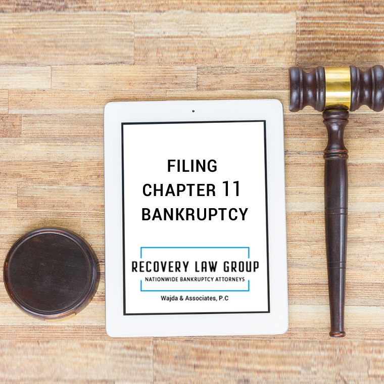 Bankruptcy Protection Attorneys Bankruptcy Attorneys Eliminate Debt