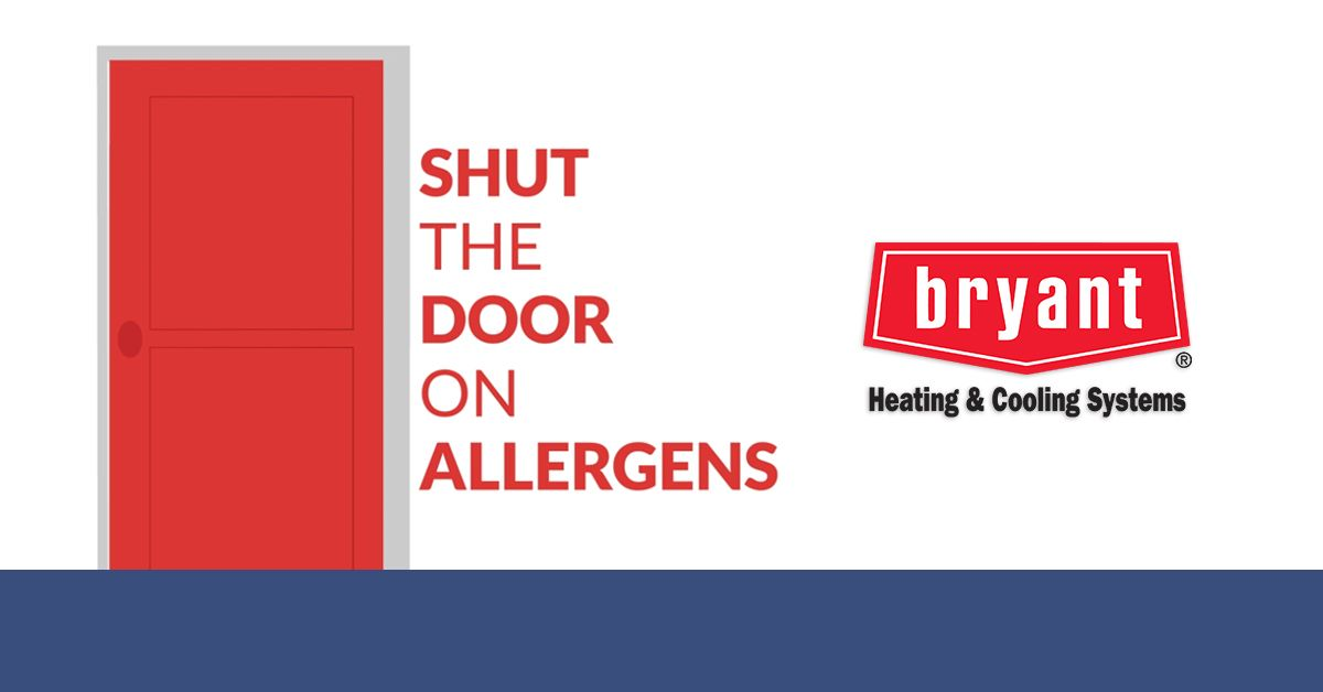 Improve Your Iaq Fight Indoor Allergens With An Air Purifier