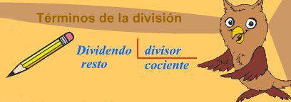 division facil