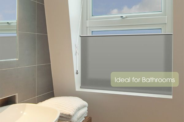 Window Blind Window Blinds To Go Bottom Up Roller Blinds Buy Roller Blinds That