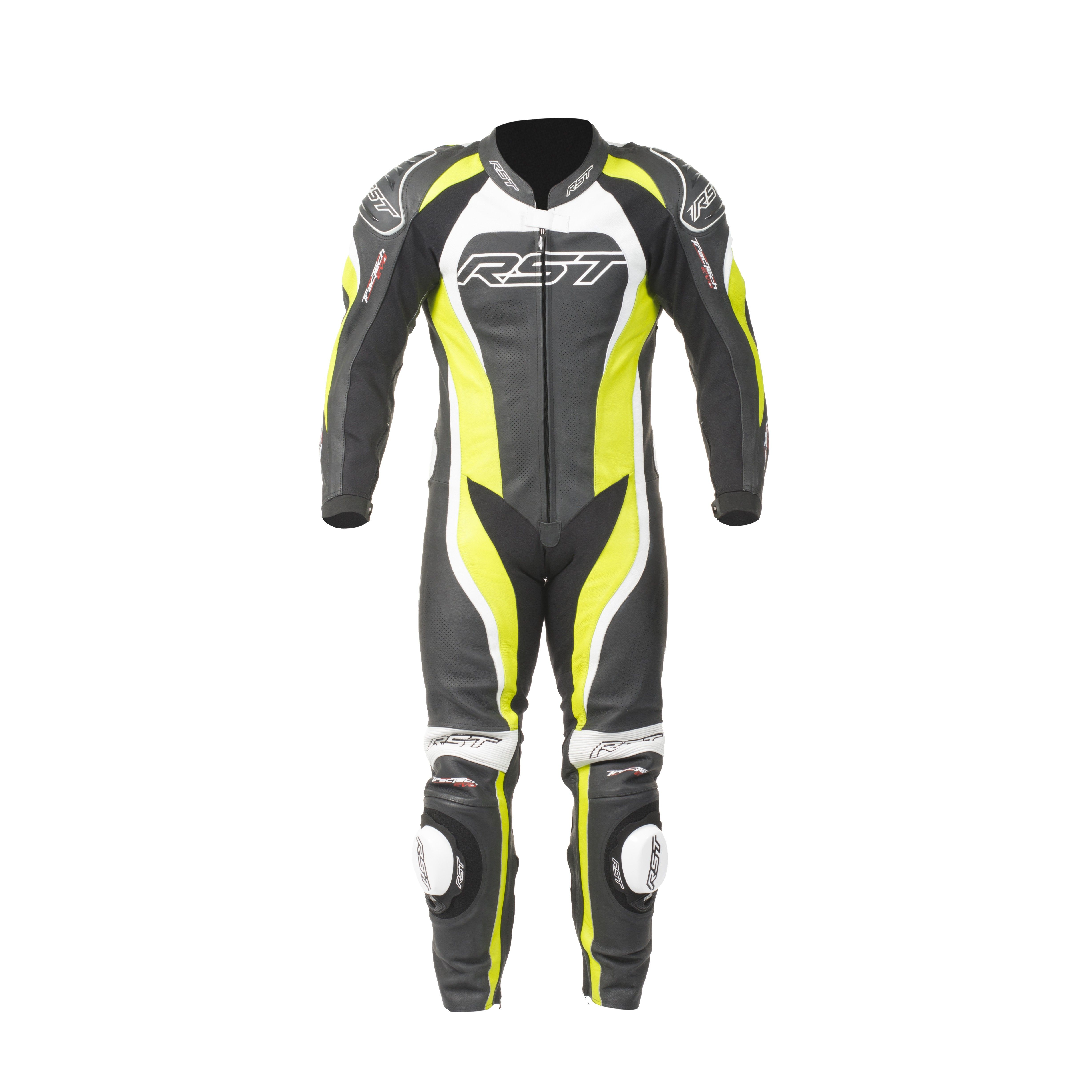 Rst Tractech Evo Ii One Piece Suit One Piece Suit Suits One Piece