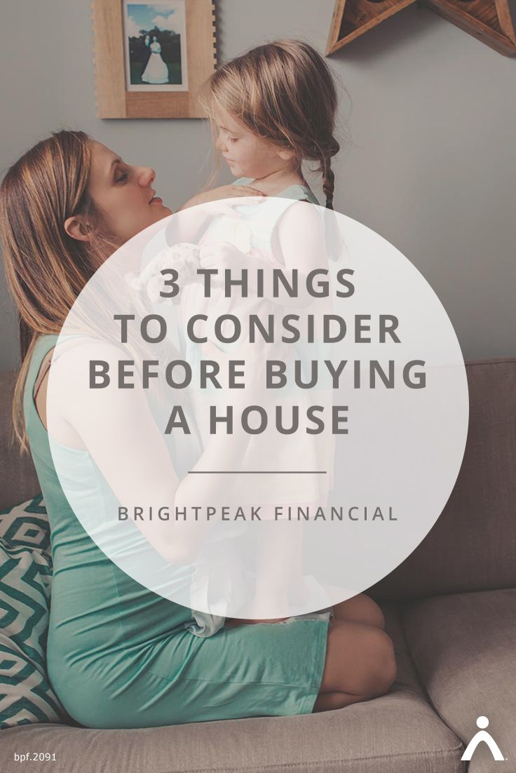 Get The Money Management Knowhow To Buy A House You Can Afford (and