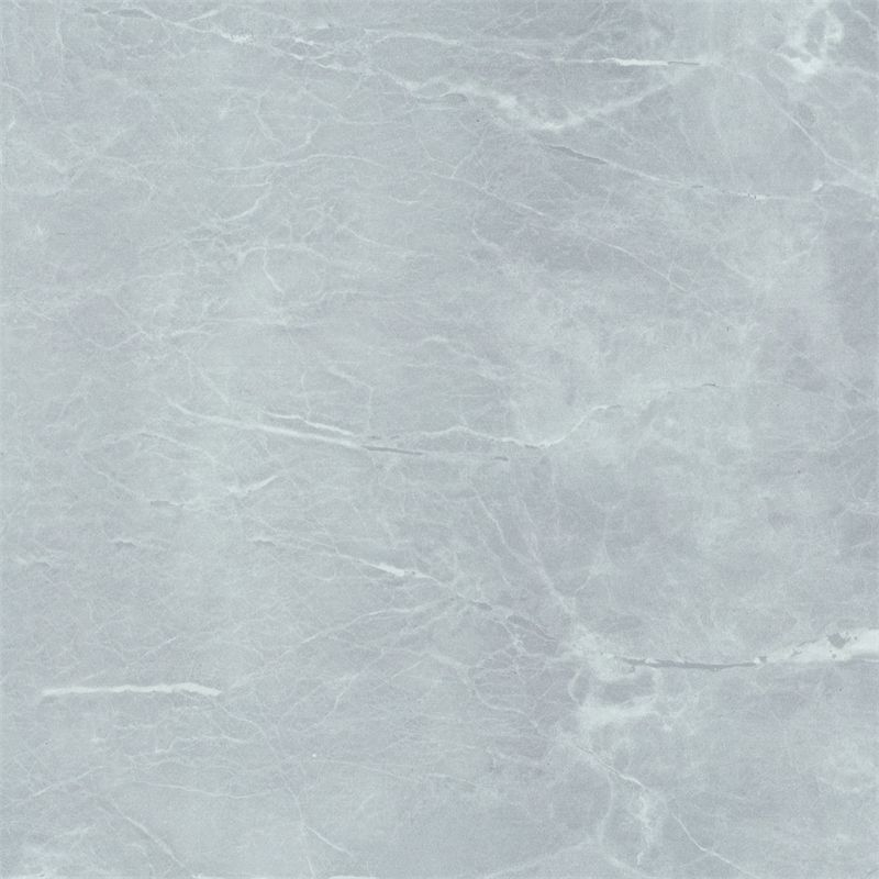 Senso Hobby 2m Wide Marble Grey Allover Sheet Vinyl