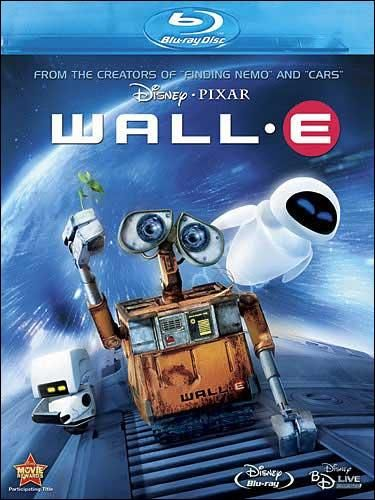 Ver Wall E 2008 Online Espanol Latino Y Subtitulada Hd Yaske To Wall E Movie Pixar Movies Animated Movies