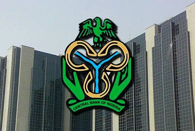 9 nigerian banks suspended from forex
