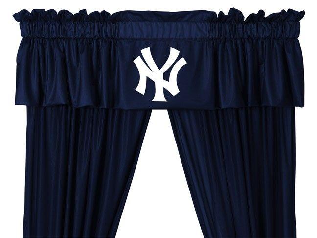 NEW YORK YANKEE | New York Yankees Bedroom. New York ...