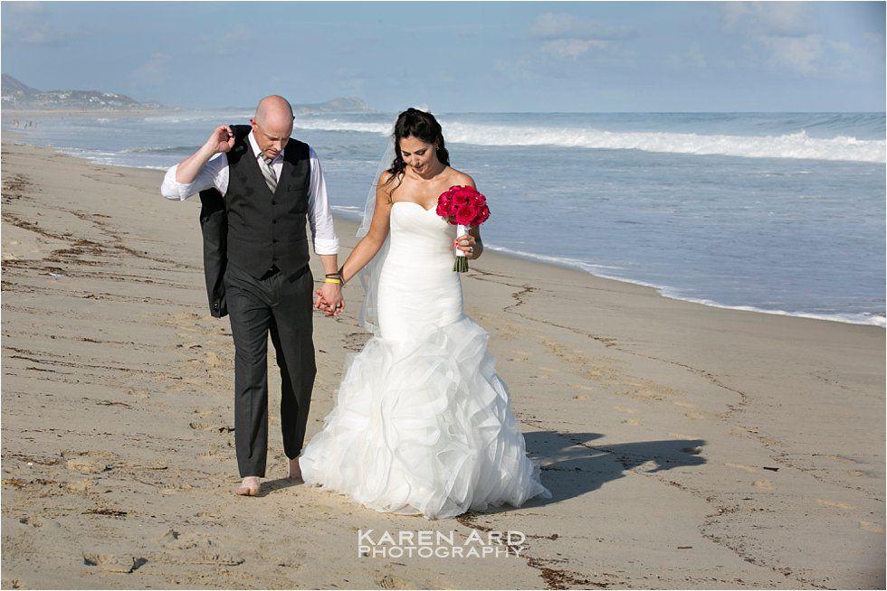 Cabo San Lucas Destination Wedding (With images