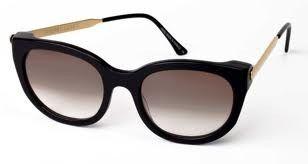 Thierry Lasry Variety sunglasses ($425)