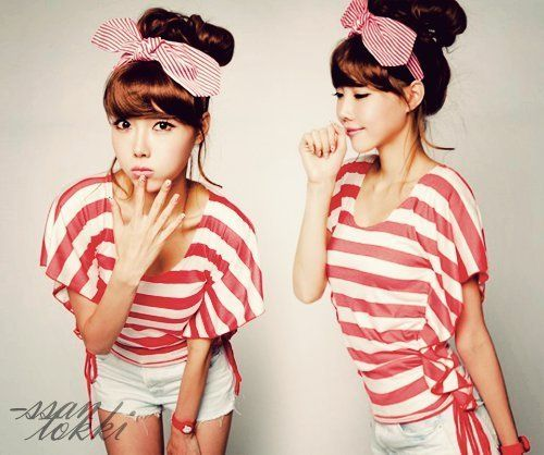 Korean Hairstyle Tumblr Korean And Asian FashionStyle - Korean hairstyle on tumblr