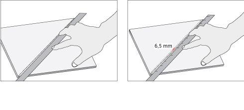 Hágalo Usted Mismo - ¿Cómo construir muebles con triángulos ensamblados?