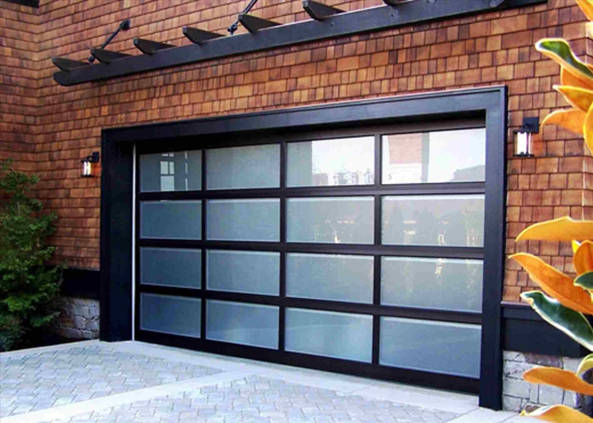 Maryland Garage Door Repair   Full Size Of Door:charming Replacementrs And  Windows In Modern