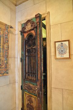 Charles Phillips Antiques And Architecturals's Design Ideas, Pictures, Remodel, and Decor