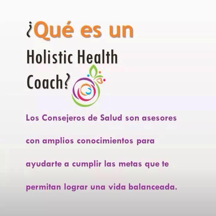 #healthcoach #healthcoachpr  https://www.facebook.com/Healthcoachpr
