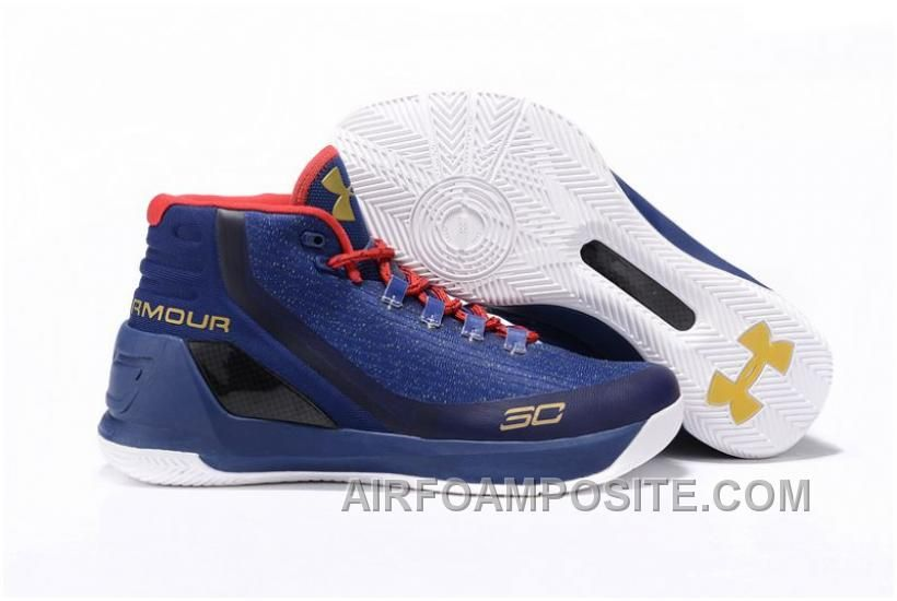 Under Armour Stephen Curry 3 Shoes Yellow S5HPs