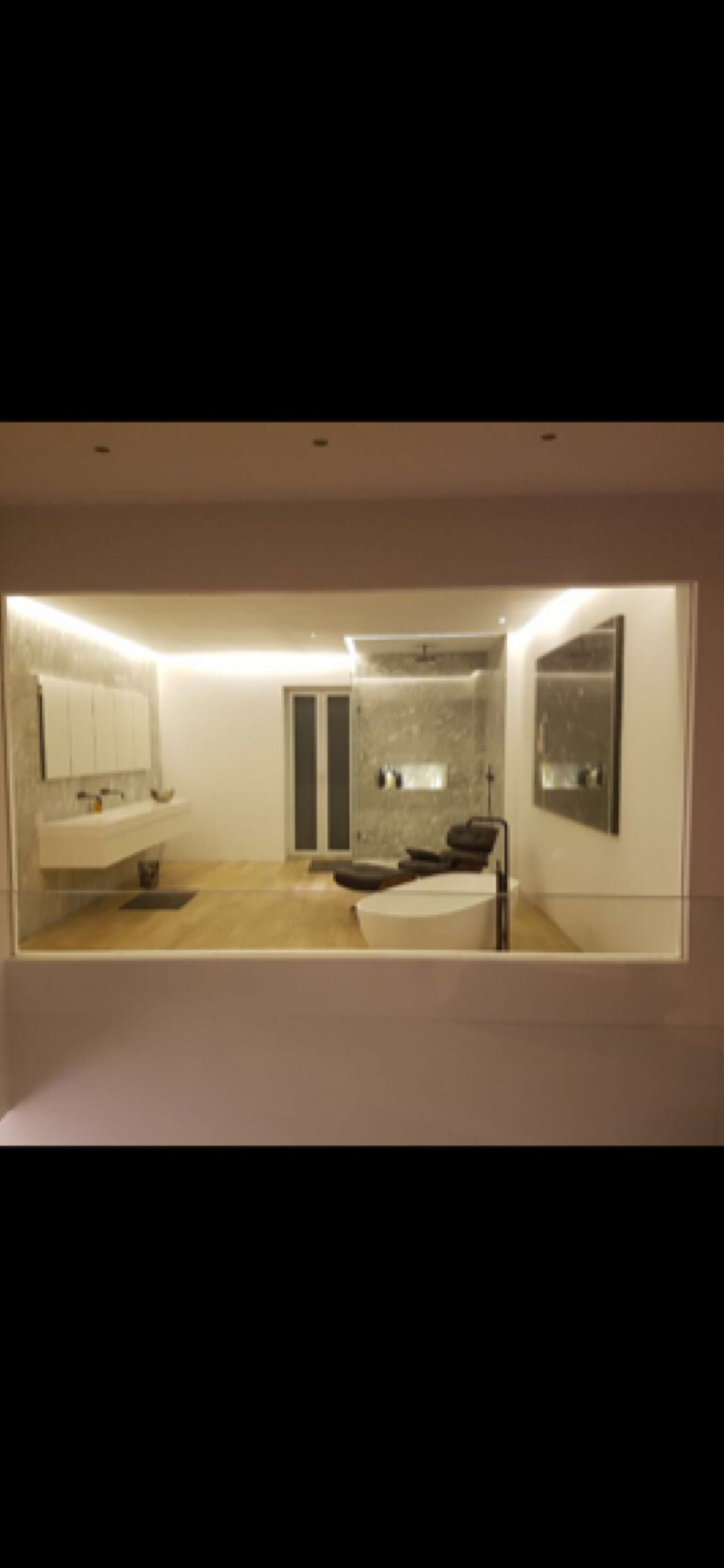 Bathroom interior design in bangladesh a bathroom with a view dhaka  penthouse dhaka  pinterest