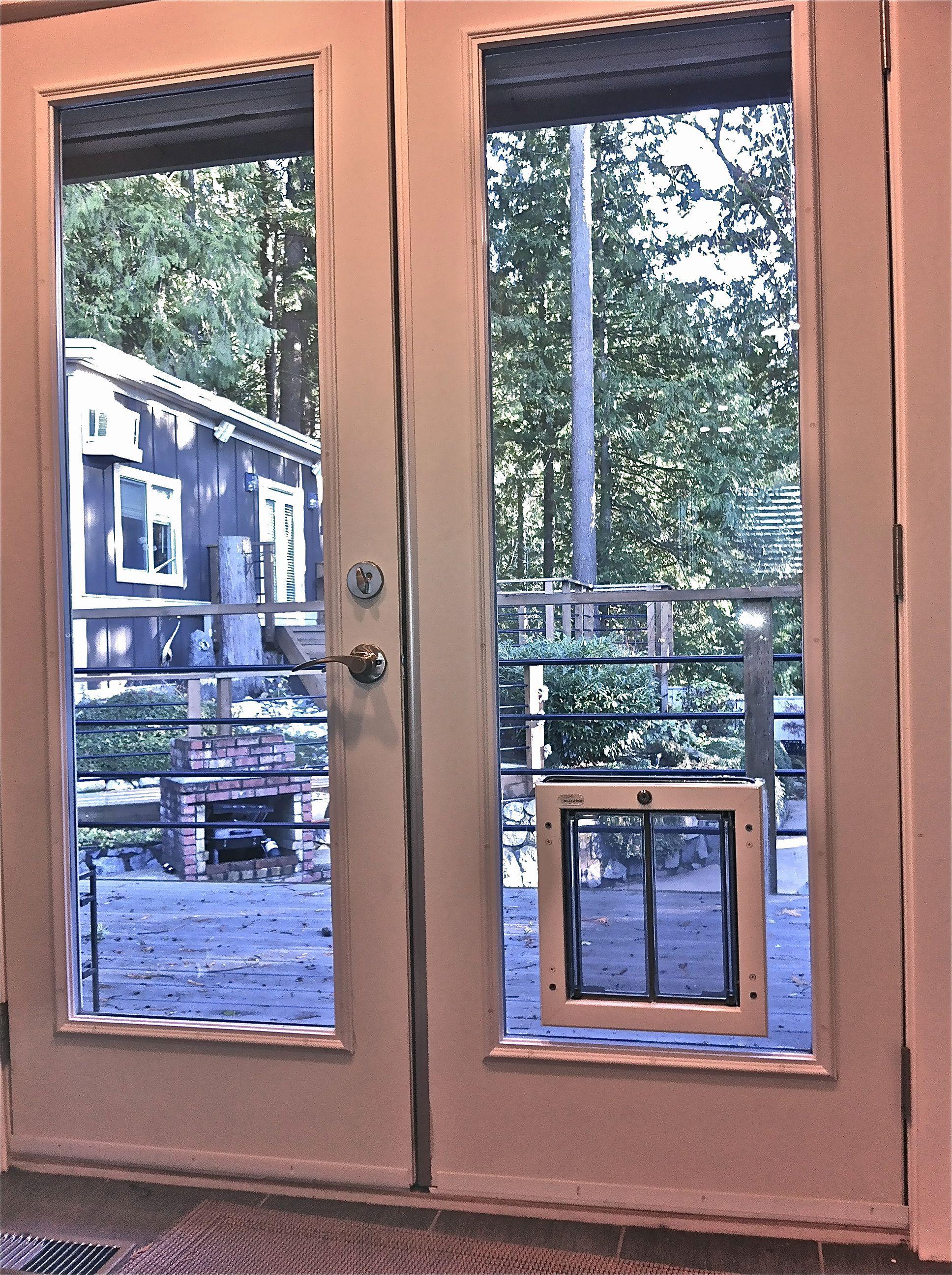 Wohnung Einrichten Hausdekor Hausdekoration Schlafzimmer Dekoration Wohnzimmer Wohnideen