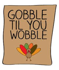 Image Result For Thanksgiving Clip Art With Images Holiday