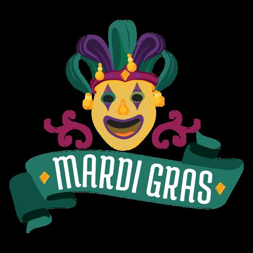 Mardi Gras Jester Mask Lettering Ad Ad Aff Gras Lettering Mask Mardi Mardi Gras Jester Mask Jester