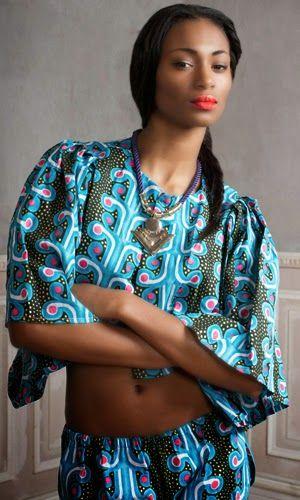 ♡VAKWETU STYLE ~African fashion, Ankara, kitenge, Kente, African prints, Senegal fashion, Kenya fashion, Nigerian fashion, Ghanaian fashion ~DKK