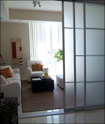 Silhouette 1 Raumteiler Wande Moderne Raumteiler Stoff Raumteiler