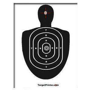 how to go to a shooting range