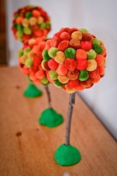 12 Fun Fall Crafts For Kids – the Ultimate List