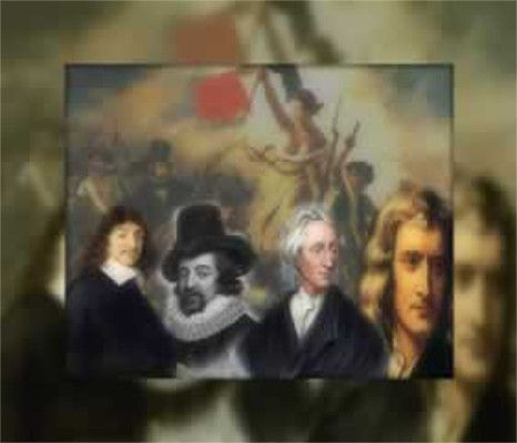 Grandes Nomes Da Historia Mundial Precursores Do Iluminismo Historia Mundial Historia Historia Geral