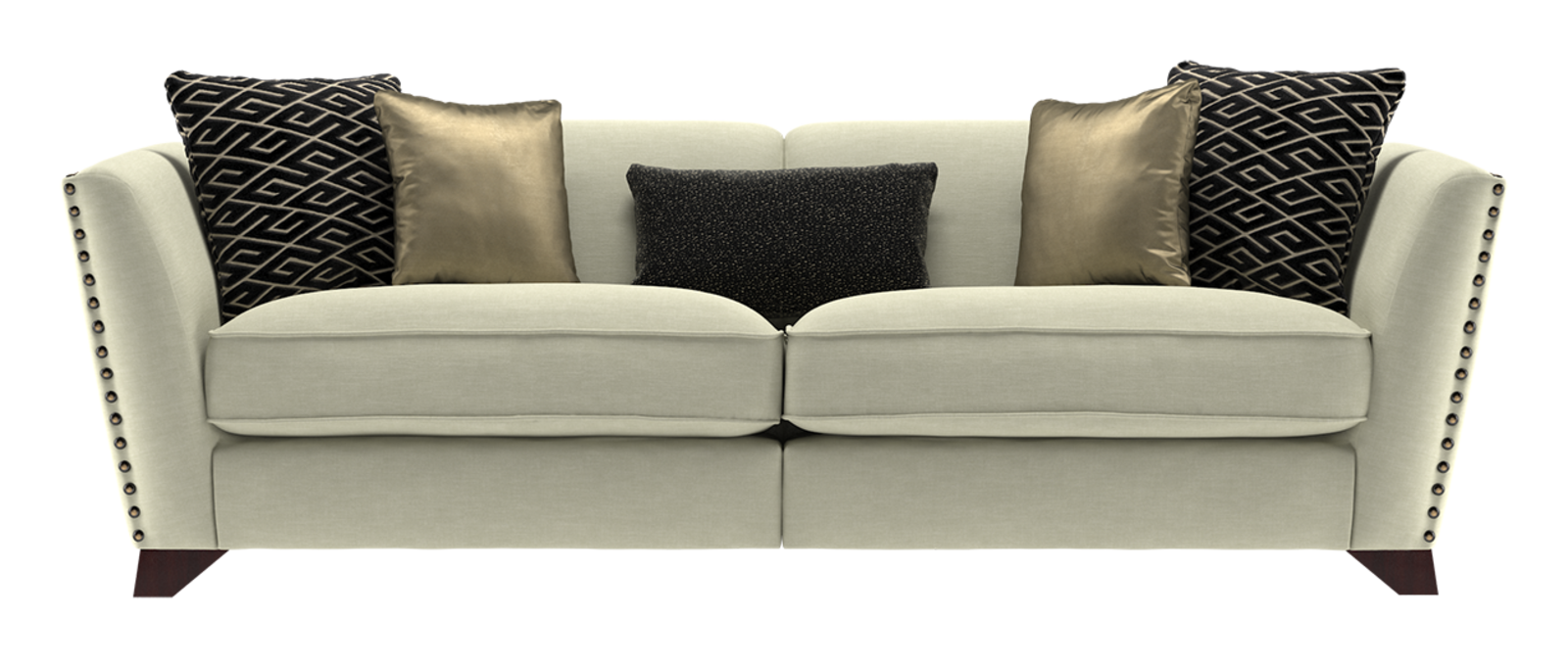 Sofology Quote Alexa Sofology Love This Couch But Want It In The Darker