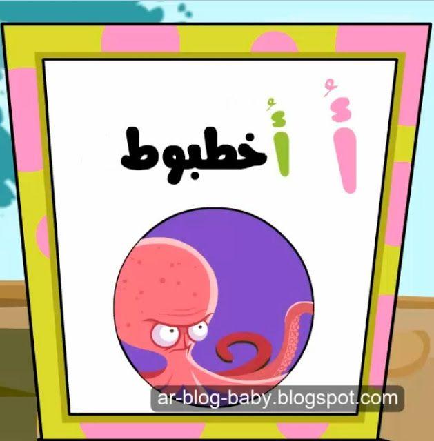 كلمات تبدأ بحرف الألف Google Search Arabic Language Lettering Blog