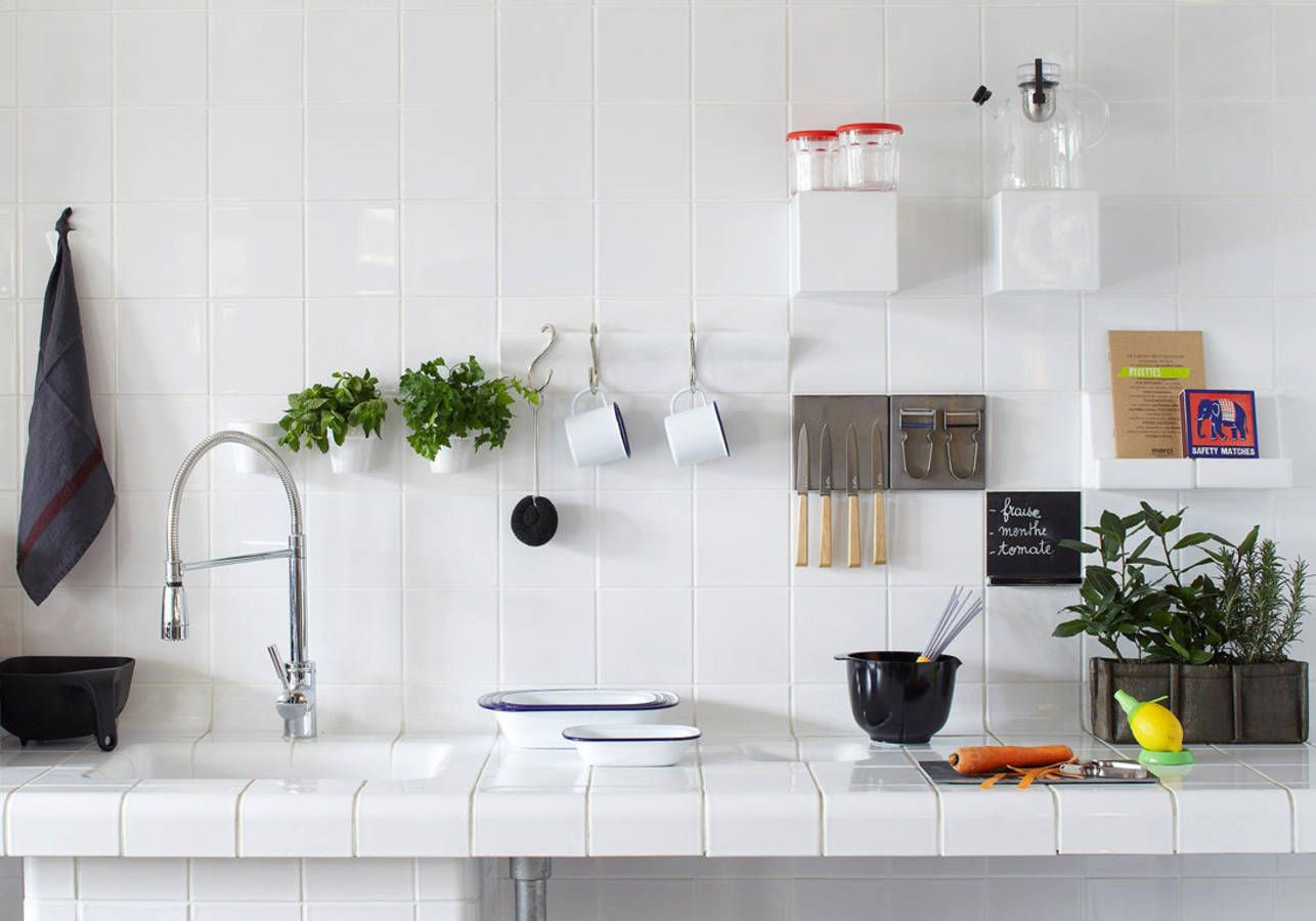 Explore Summer Kitchen, Photography Ideas, And More!
