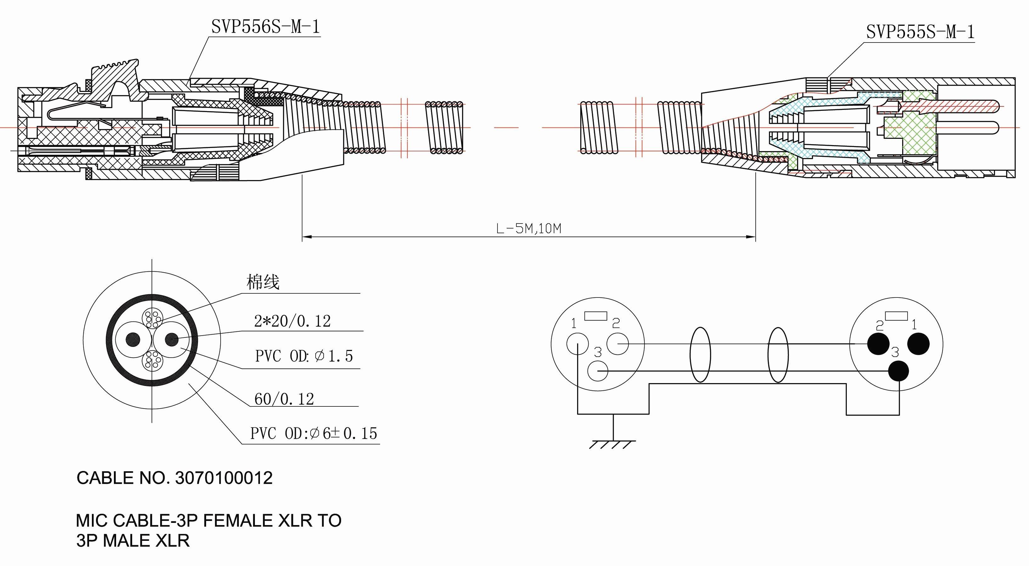 The Best 24 Smart Home Wiring Diagram , https://bacamajalah.com/the-best-24- smart-home-wiring-diagram/ , #diagram #home #s… | Garage design, Outlet  wiring, DiagramPinterest