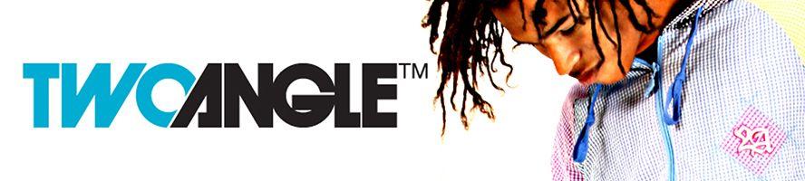 Comprar Two Angle al mejor precio en Two Angle Online Shop | de € 15,99