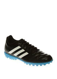 ONLINE ALIŞVERİŞ: ADİDAS AYAKKABI BOYNER Adidas futbol ayakkabı halı saha  veya çim saha için üretilmiş
