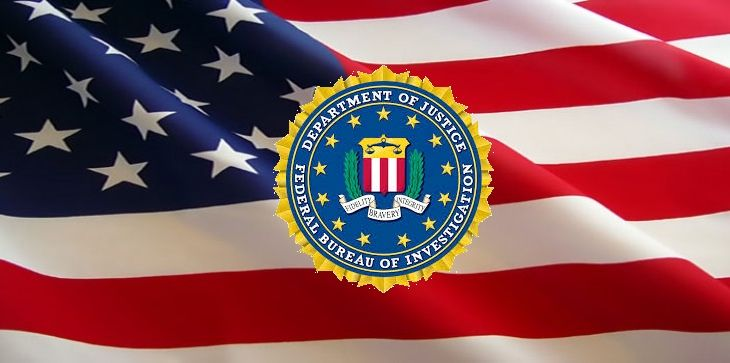 Fbi Forensic Accountants Following The Money Forensics Forensic Accounting Accounting