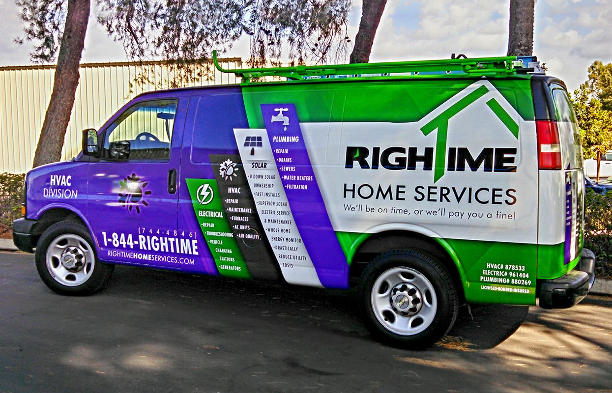 Design And Install Leaders For Vehicle Wraps Arizona We Proudly Service All Of Arizona Together We Can Drive Sales F Vehicle Signage Car Wrap Design Car Wrap