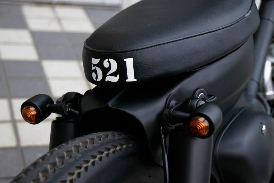 Image result for motorbike 521